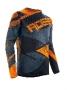 ACERBIS Тениска Mudcore Special Edition