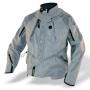 ACERBIS Desertika Jacket