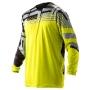 ACERBIS Тениска Special Edition Flashover