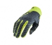 ACERBIS Ръкавици MX X-Flex черен