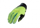 ACERBIS Ръкавици MX X-Flex жълт