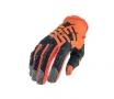 ACERBIS Ръкавици MX2 оранжев/черен