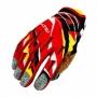 ACERBIS Ръкавици MX2 червен/жълт