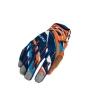 ACERBIS Ръкавици MX2 оранжев/син