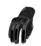 ACERBIS Ръкавици Cranstal