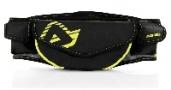 ACERBIS RAM чанта