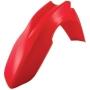 ACERBIS Преден калник Honda CRF250R 10 - 13; CRF450R 09 - 12