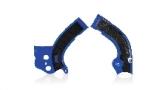 ACERBIS Протектор за рама X-Grip за Yamaha YZ250F 14 - 16, YZ450F 14 - 15