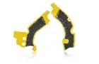 ACERBIS Протектор за рама X-Grip за Suzuki RM-Z450 08 - 17