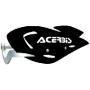 ACERBIS Предпазители за кормило Uniko ATV