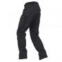 ALPINESTARS Alpinestars Street Cargo Pants