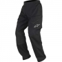 ALPINESTARS Alpinestars Highland Enduro Waterproof Pants