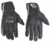 ACERBIS MR2 Summer Gloves