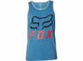 FOX Топ HERITAGE FORGER TECH TANK FOX
