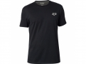 FOX Тениска WIN MOB SS AIRLINE TEE FOX