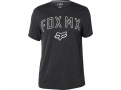 FOX Тениска DIRT MIX SS TECH TEE FOX