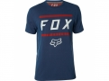 FOX Тениска LISTLESS AIRLINE SS TEE FOX