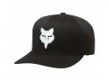 FOX Шапка LEGACY HERITAGE 110 SNAPBACK BLK FOX