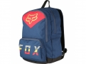 FOX Раница SMOKE BLOWER LOCK UP BACKPACK LT INDO FOX