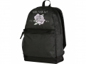 FOX Раница ROSEY KICK STAND BACKPACK BLK/VIN FOX