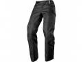 SHIFT Панталон R3CON DRIFT PANT SHIFT