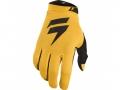 SHIFT Ръкавици WHIT3 AIR GLOVE SHIFT
