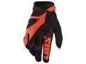 SHIFT Ръкавици 3LACK PRO SHIFT