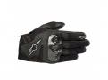 ALPINESTARS Дамски ръкавици STELLA SMX-1 AIR V2 ALPINESTARS
