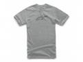 ALPINESTARS Тениска AGELESS II TEE ALPINESTARS
