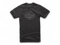 ALPINESTARS Тениска FLAVOR TEE ALPINESTARS