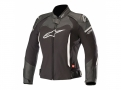 ALPINESTARS Дамско яке STELLA SP-X JACKET ALPINESTARS