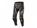 ALPINESTARS Кожен панталон SP-X AIRFLOW ALPINESTARS