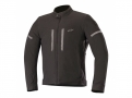 ALPINESTARS Яке MAXIM WATERPROOF ALPINESTARS