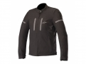 ALPINESTARS Дамско яке STELLA JULIE WATERPROOF ALPINESTARS