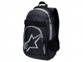ALPINESTARS Раница DEFENDER BACKPACK \-BLACK ALPINESTARS