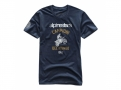 ALPINESTARS Тениска JUMP PREMIUM TEE ALPINESTARS