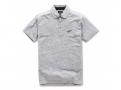 ALPINESTARS Тениска ETERNAL POLO ALPINESTARS