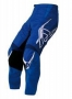 ACERBIS Profile Blue Pant