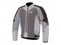 ALPINESTARS Яке WAKE AIR JACKET ALPINESTARS