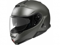 SHOEI Каска NEOTEC II ANTHRACITE SHOEI