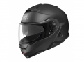SHOEI Каска NEOTEC II MATT BLACK SHOEI