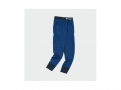 HUSQVARNA Термо-панталон FUNCTION UNDERPANTS LONG HUSQVARNA