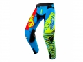 ALPINESTARS Панталон TECHSTAR VENOM PANTS ALPINESTARS