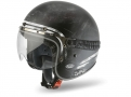 AIROH  Каска GARAGE HELMET RAW MATT AIROH