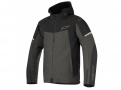 ALPINESTARS Яке STRATOS TECHSHELL DRYSTAR® JACKET ALPINESTARS