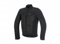 ALPINESTARS Яке LUC AIR JACKET ALPINESTARS