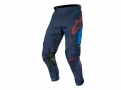 ALPINESTARS Панталон RACER TECH COMPASS PANTS ALPINESTARS