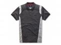 ALPINESTARS Тениска DOUBLE FACE POLO ALPINESTARS