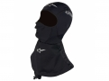 ALPINESTARS Боне TOURING WINTER BALACLAVA ALPINESTARS