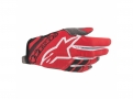 ALPINESTARS Ръкавици RADAR GLOVES ALPINESTARS